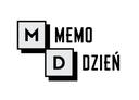 memodzien.png