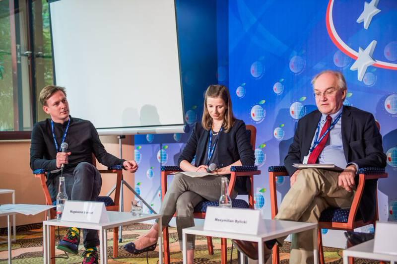 Bartosz Bliuj-Stodulski Forum Ekonomiczne.jpg