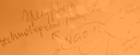 ngo_homepage-v2panda.png