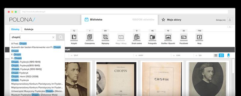 polo-wyszukiwarka_homepage-1.png