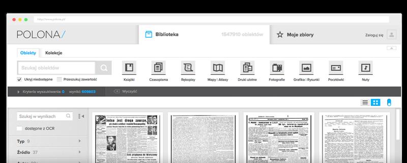 polona_homepage-1-1170x468.png